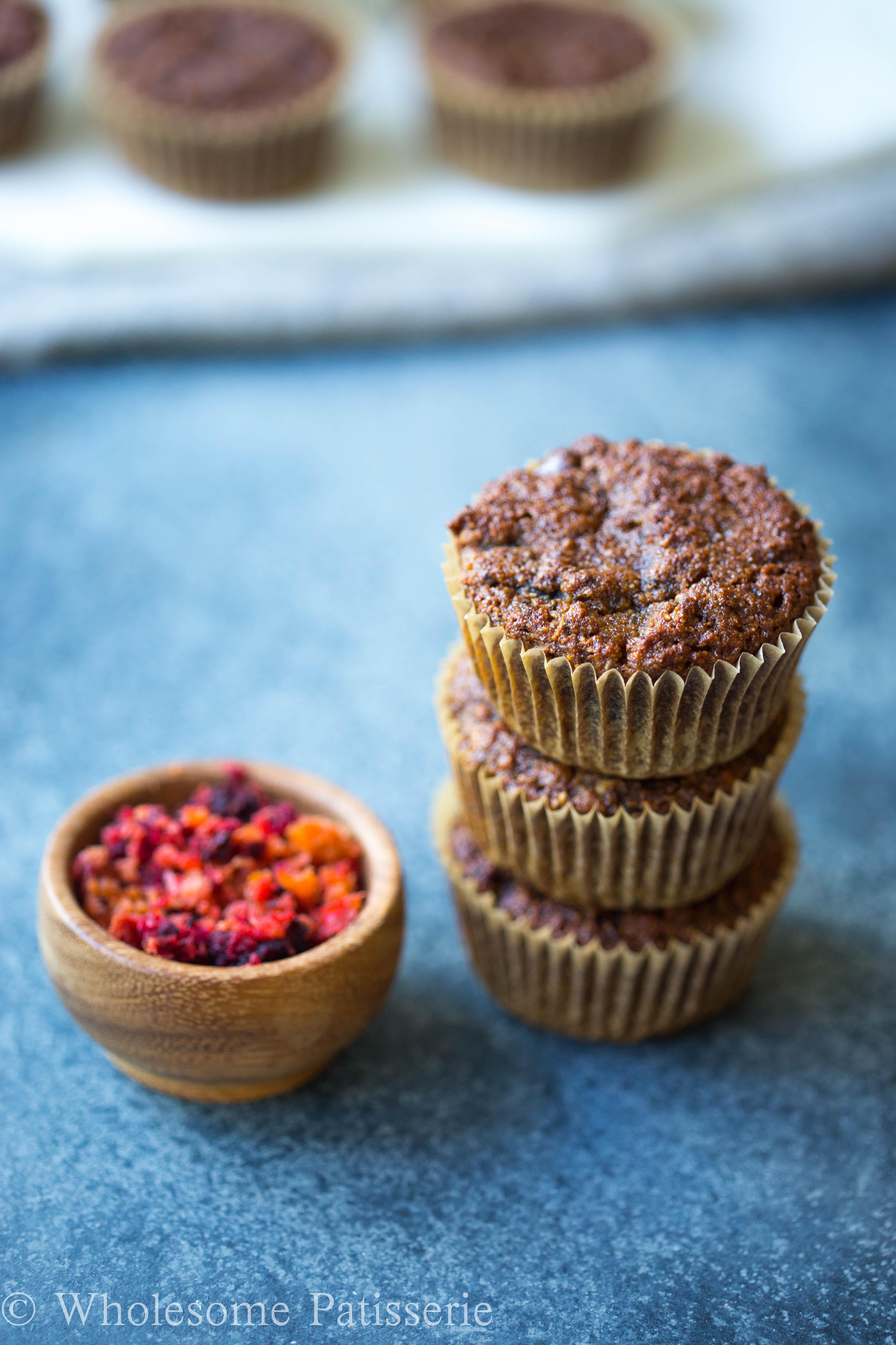 HEALTHY-vegan-pulp-muffins-vegetable-muffins-glutenfree-easy-muffins