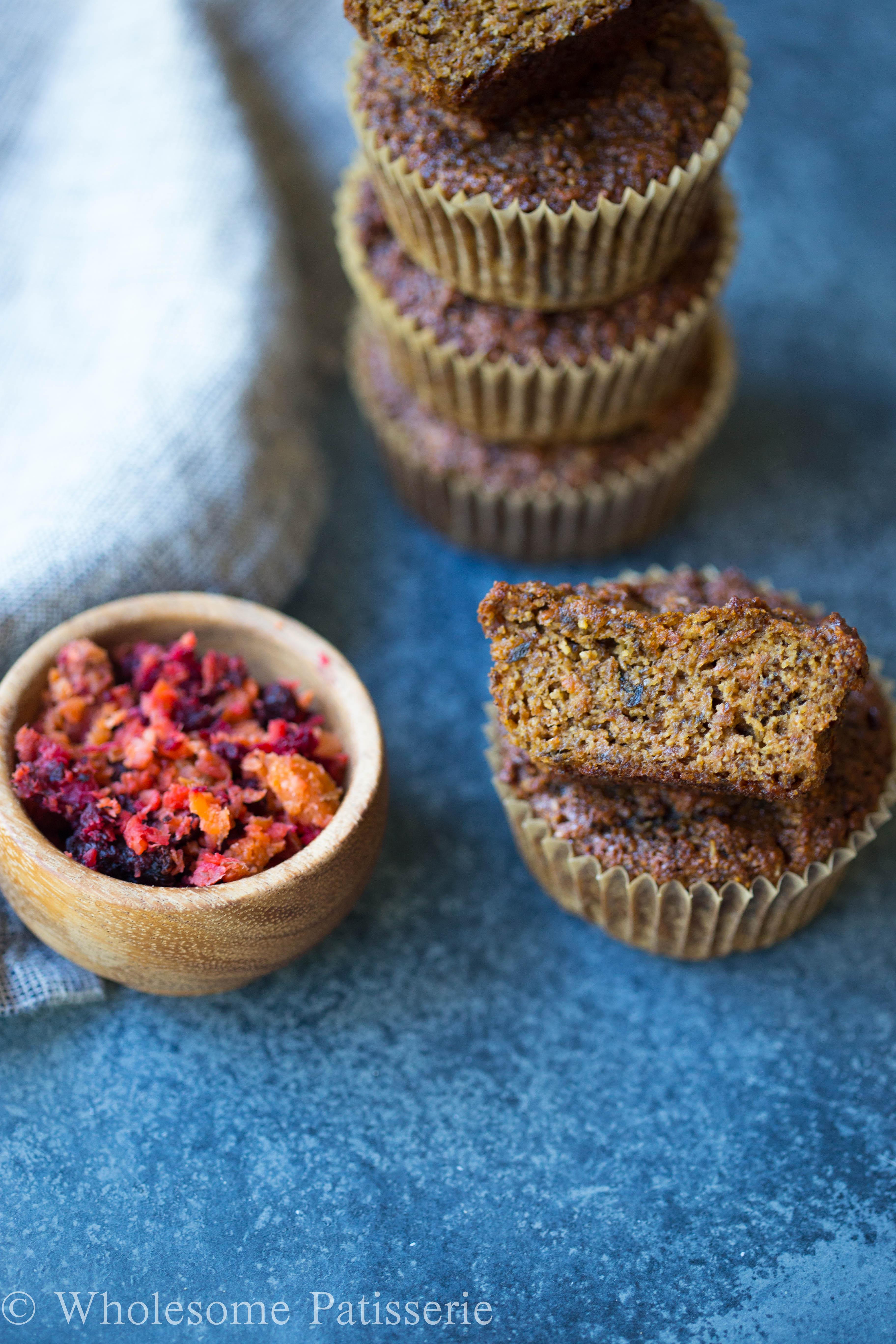 HEALTHY-vegan-pulp-muffins-vegetable-muffins-glutenfree-easy-muffins-wholesomepatisserie