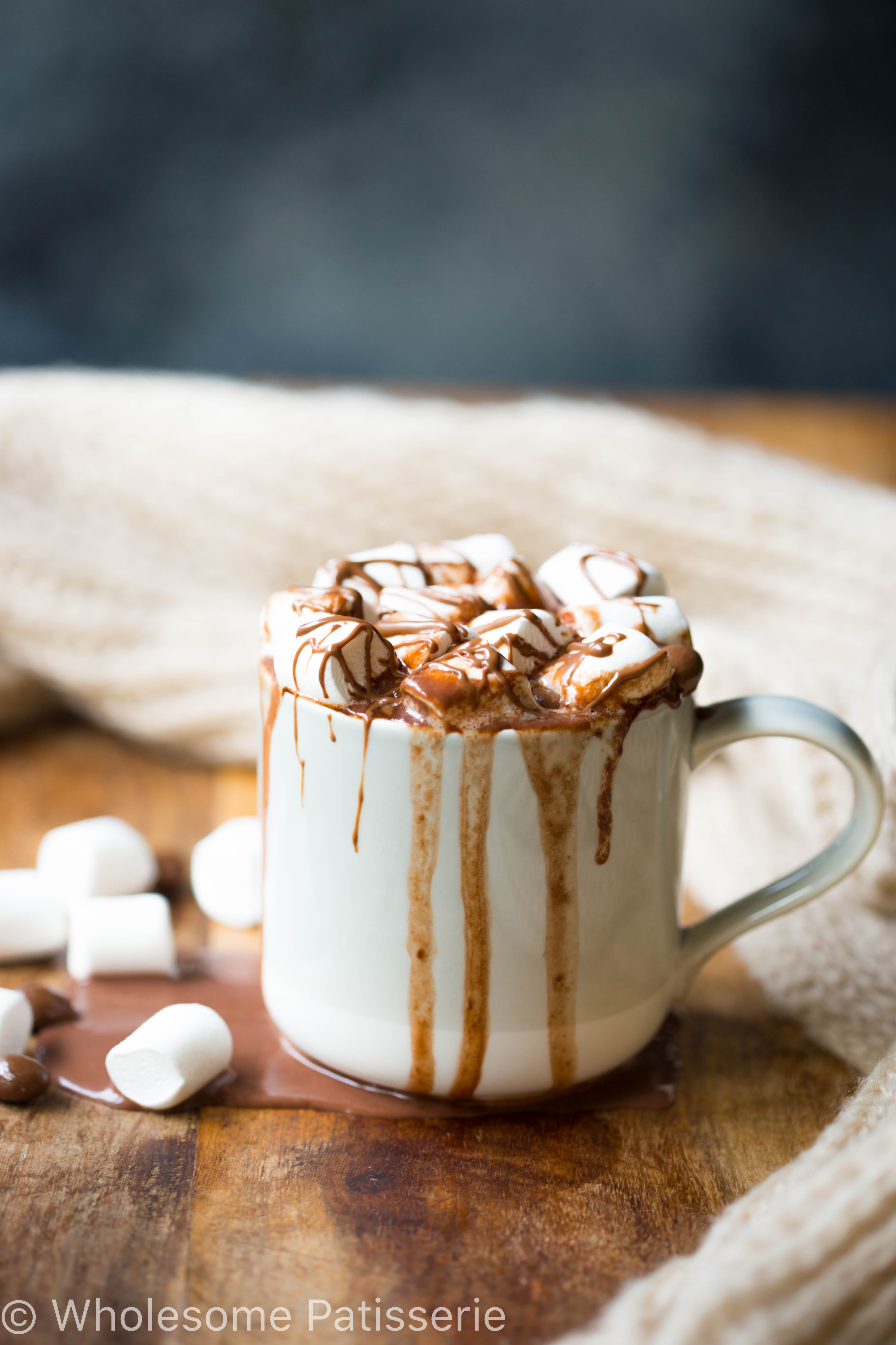 hot-chocolate-recipe-easy-simple-coffee-hot-chocolate-healthy