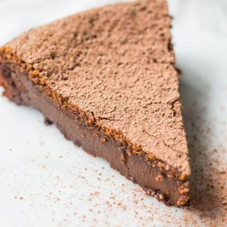 gluten-free-flourless-chocolate-cake-recipe-chocolate-baking-delicious-flourless