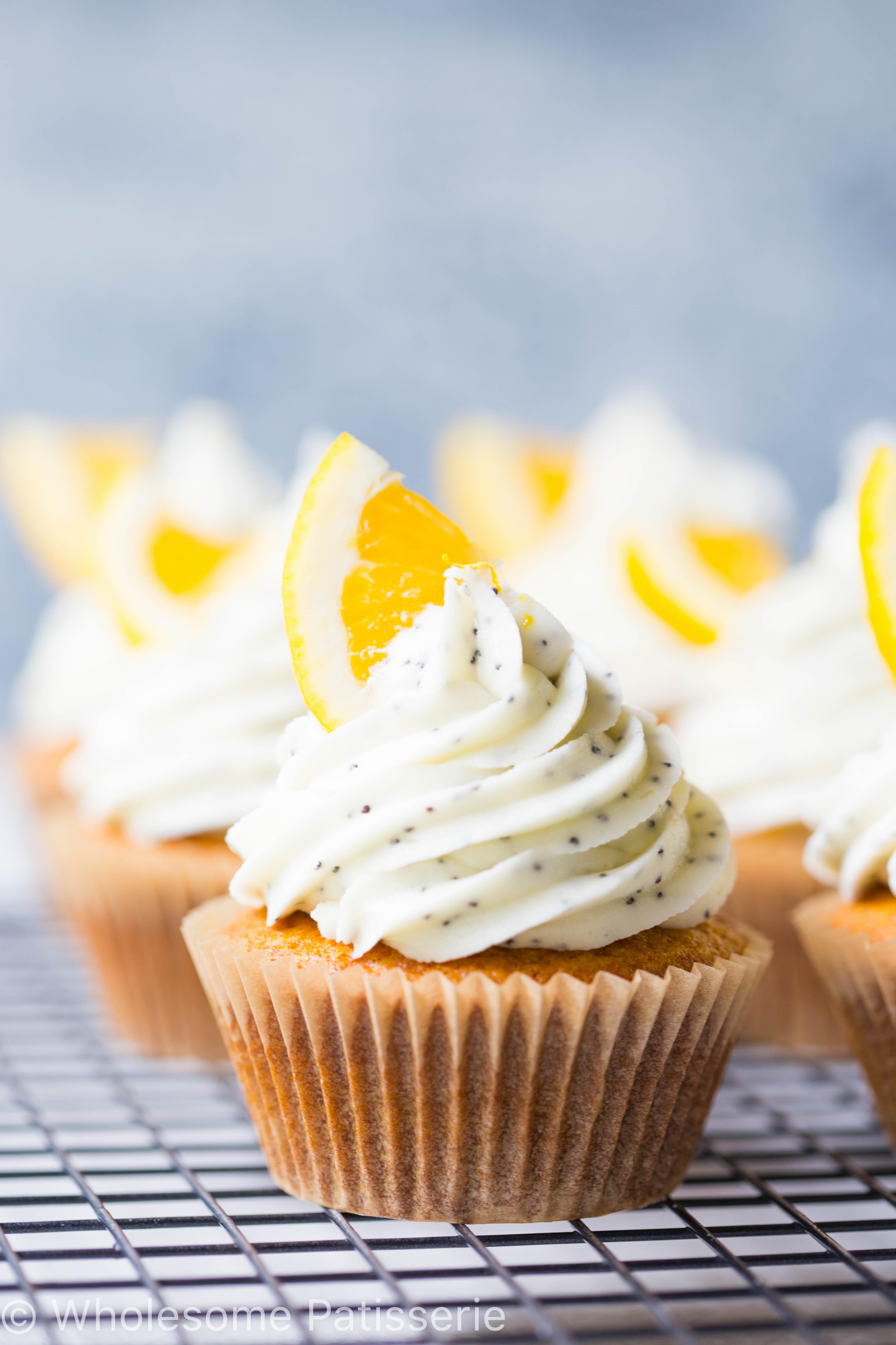 gluten-free-lemon-poppyseed-cupcakes-amazing-vanilla-butter-cupcake-lemon-curd-cupcake-vanilla-cupcake-recipe