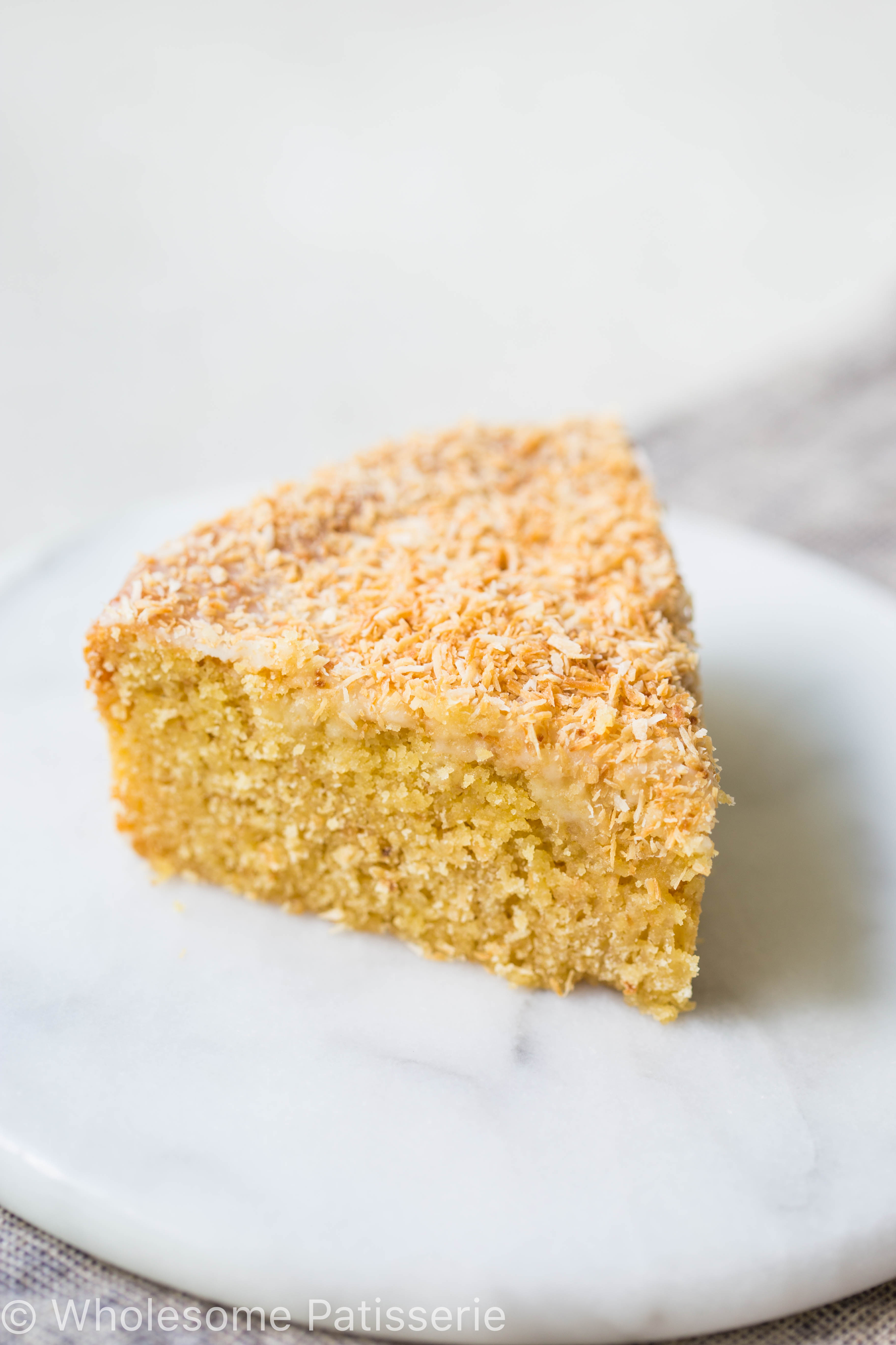 gluten-free-one-bowl-toasted-coconut-cake-simple-delicious-lemon-easy