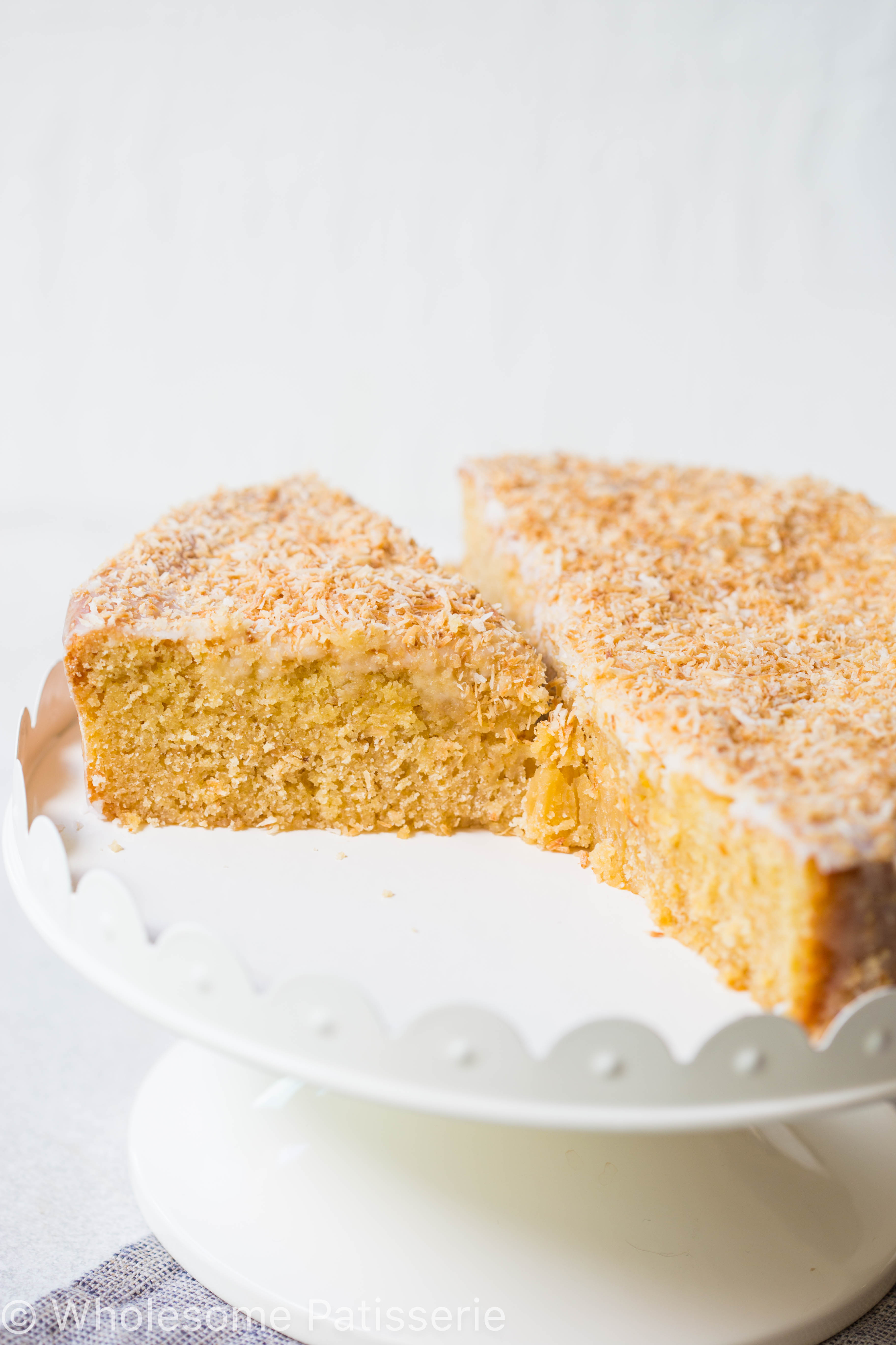 gluten-free-one-bowl-toasted-coconut-cake-simple-delicious-lemon-glutenfree