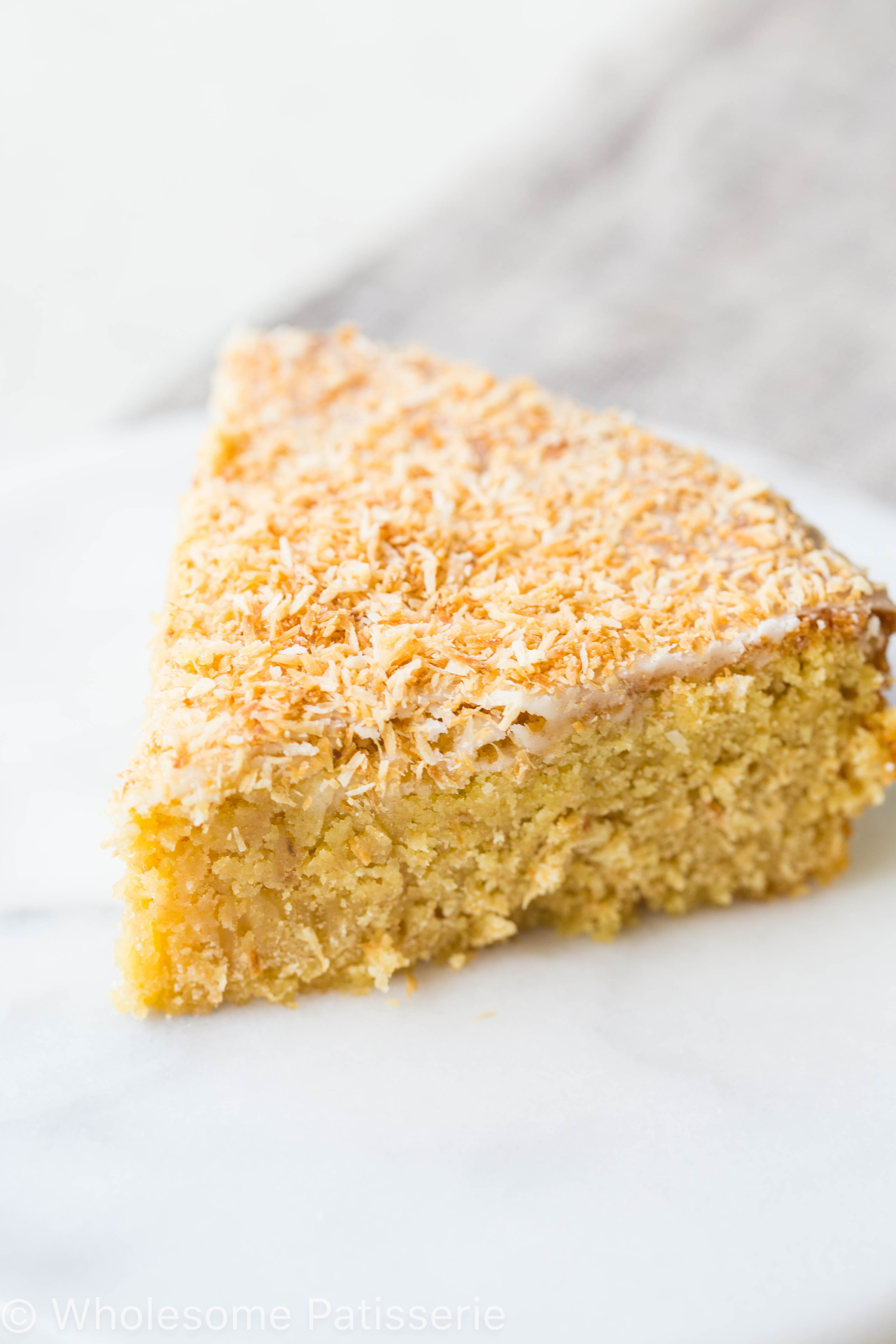 gluten-free-one-bowl-toasted-coconut-cake-simple-delicious-lemon