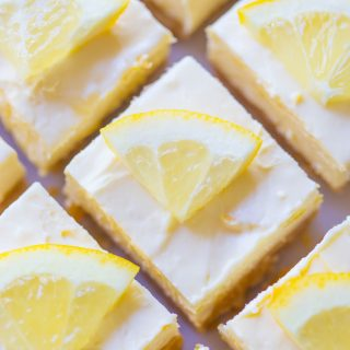 no-bake-lemon-cheesecake-slice-gluten-free-delicious-amazing-cake-cheesecake-bars