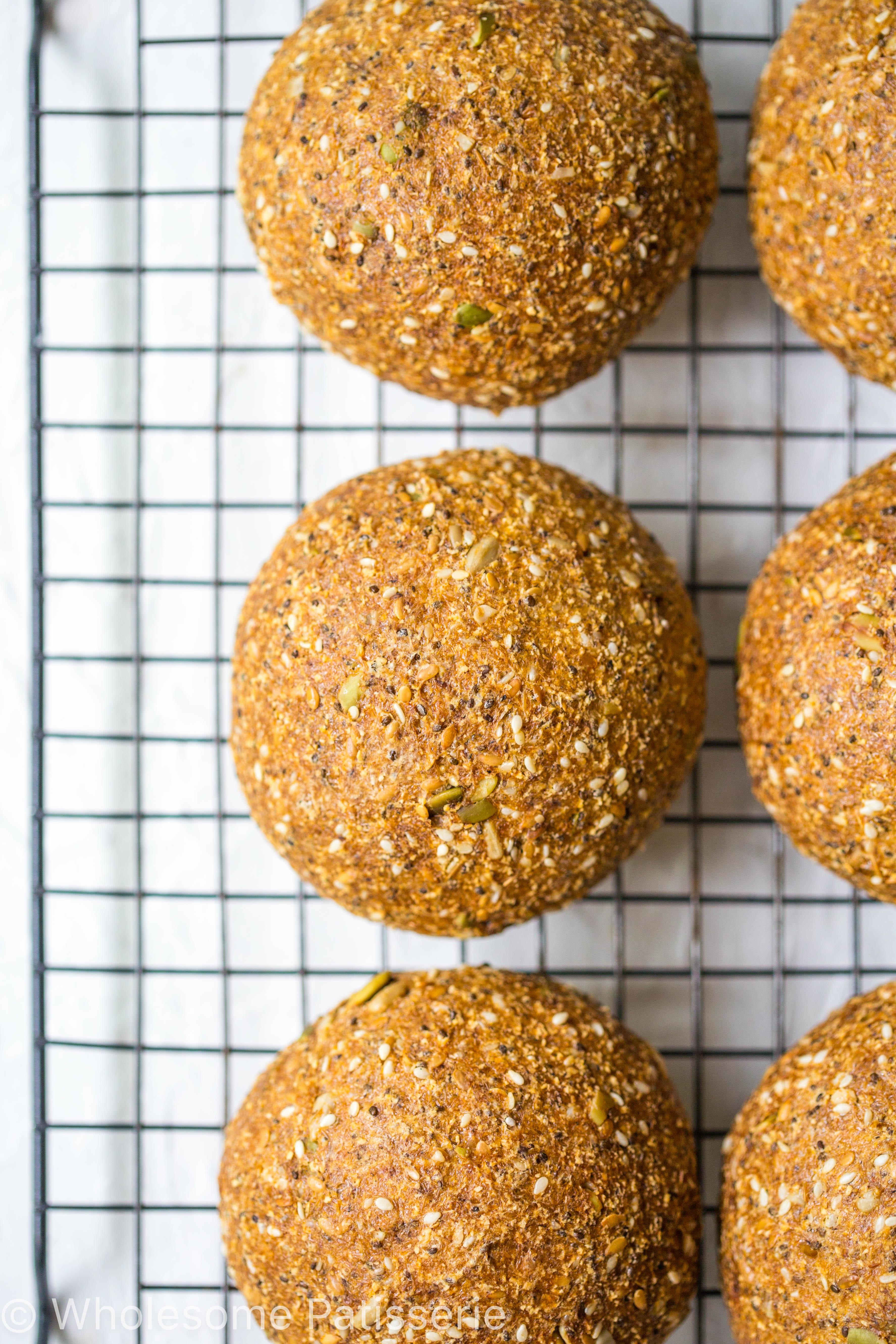 gluten-free-bread-rolls-nut-free-bread-rolls-pale-pete-recipes-paleo-way-seed-rolls