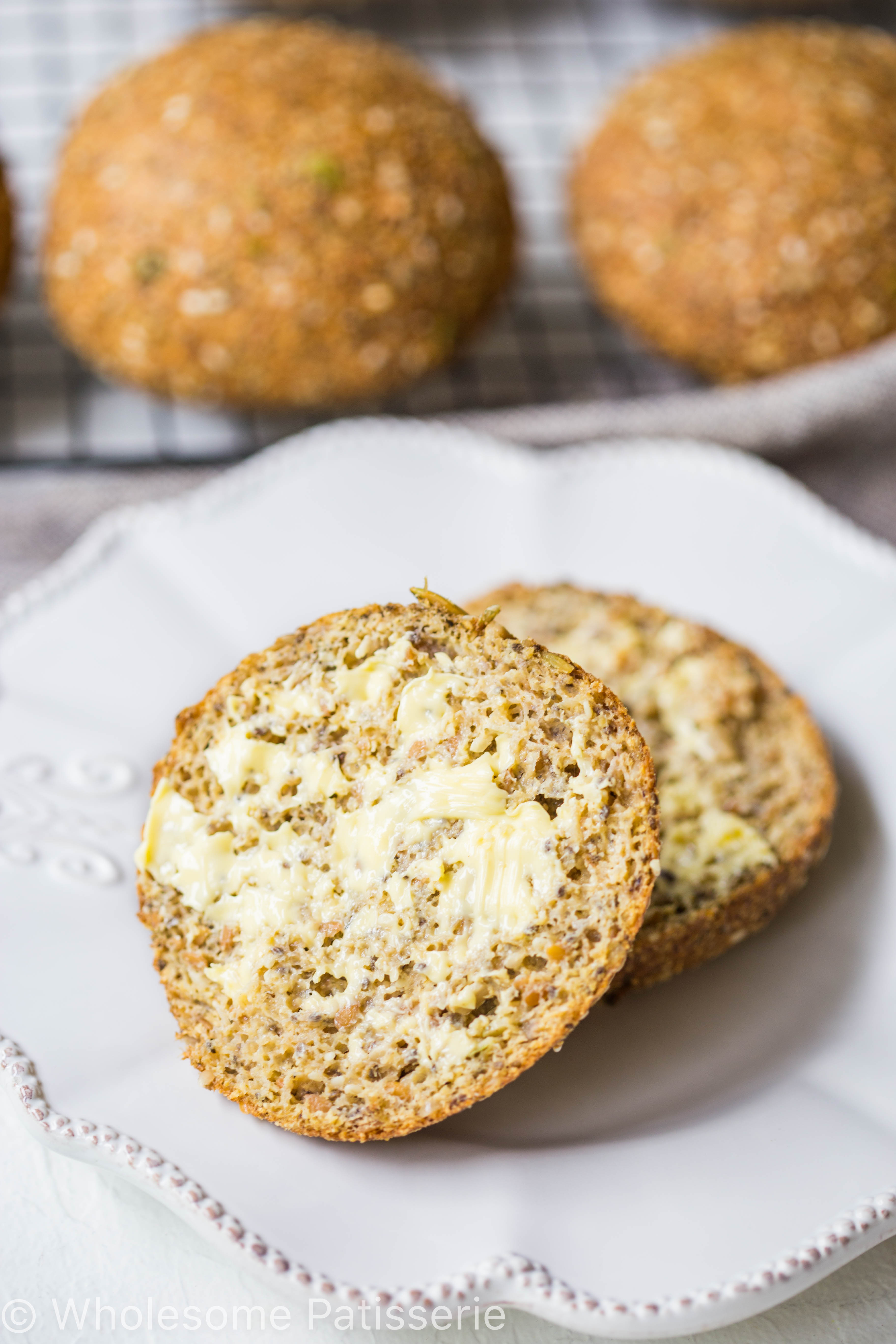 gluten-free-bread-rolls-nut-free-bread-rolls-pale-pete-recipes-paleo-way