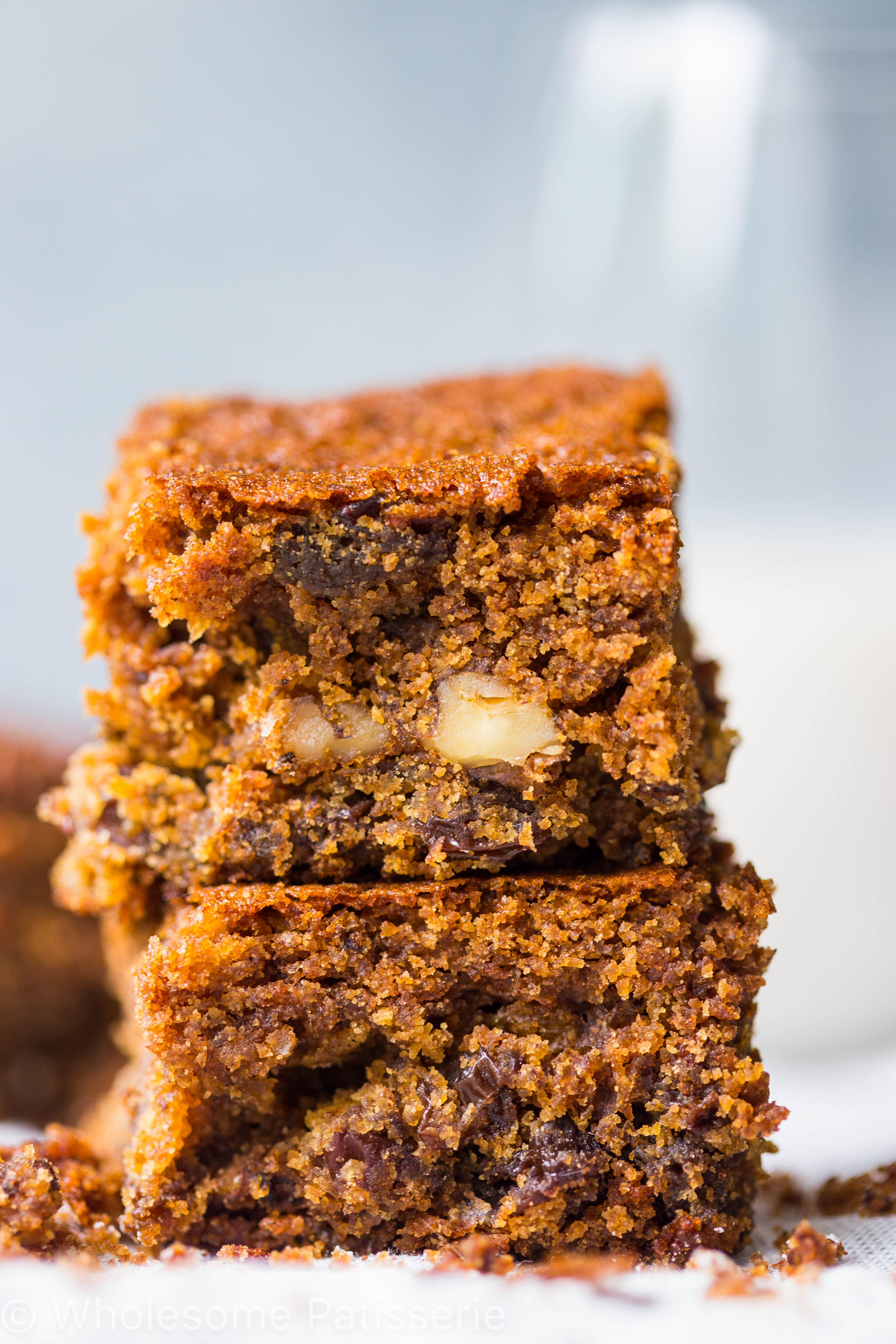 gluten-free-raisin-walnut-cake-loaf-delicious-fruit-cake-christmas-festive-the-holidays-cake