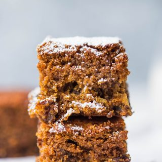 gluten-free-raisin-walnut-cake-loaf-delicious-fruit-cake-christmas-festive-the-holidays-raisin-cake