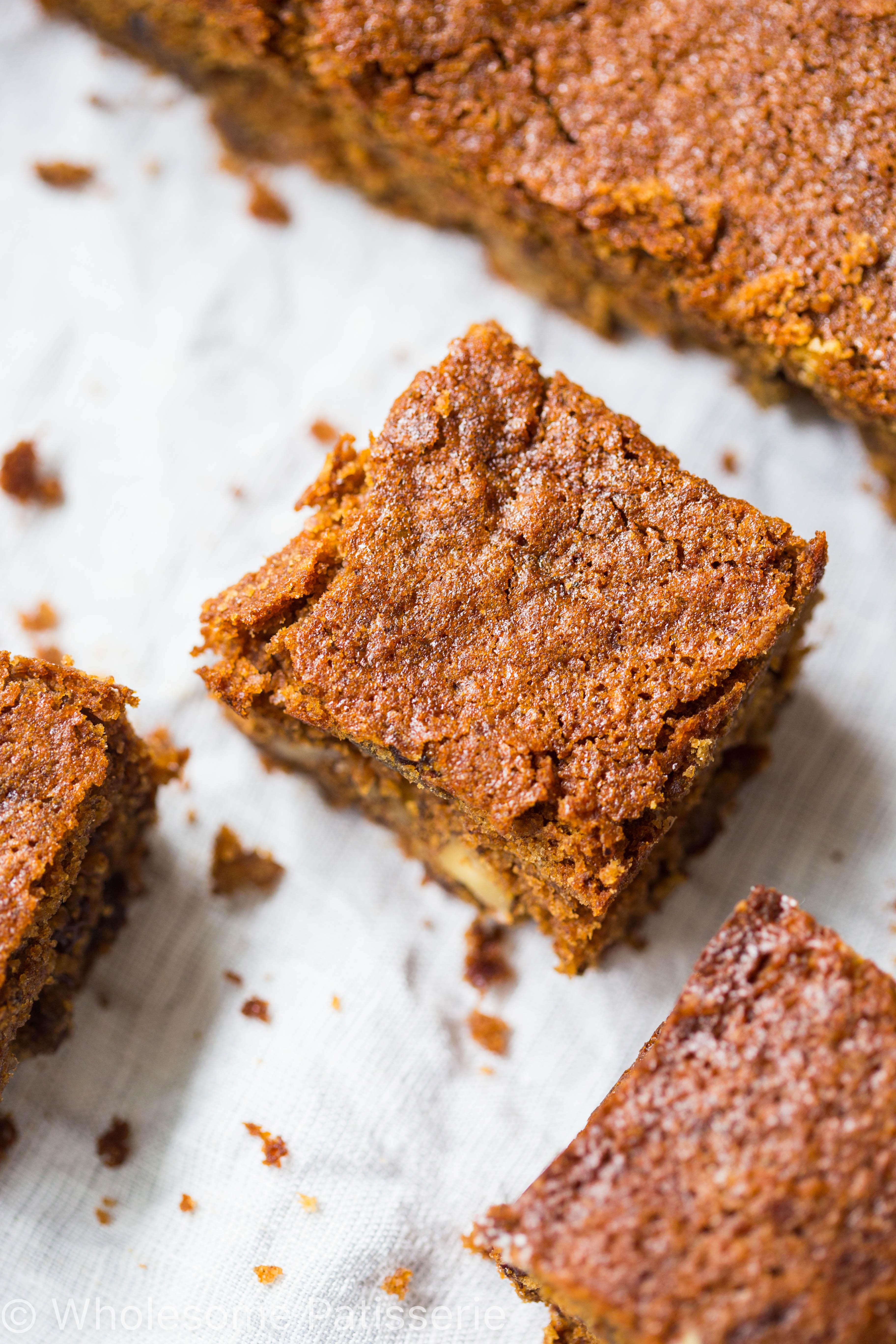 gluten-free-raisin-walnut-cake-loaf-delicious-fruit-cake-christmas-festive-the-holidays
