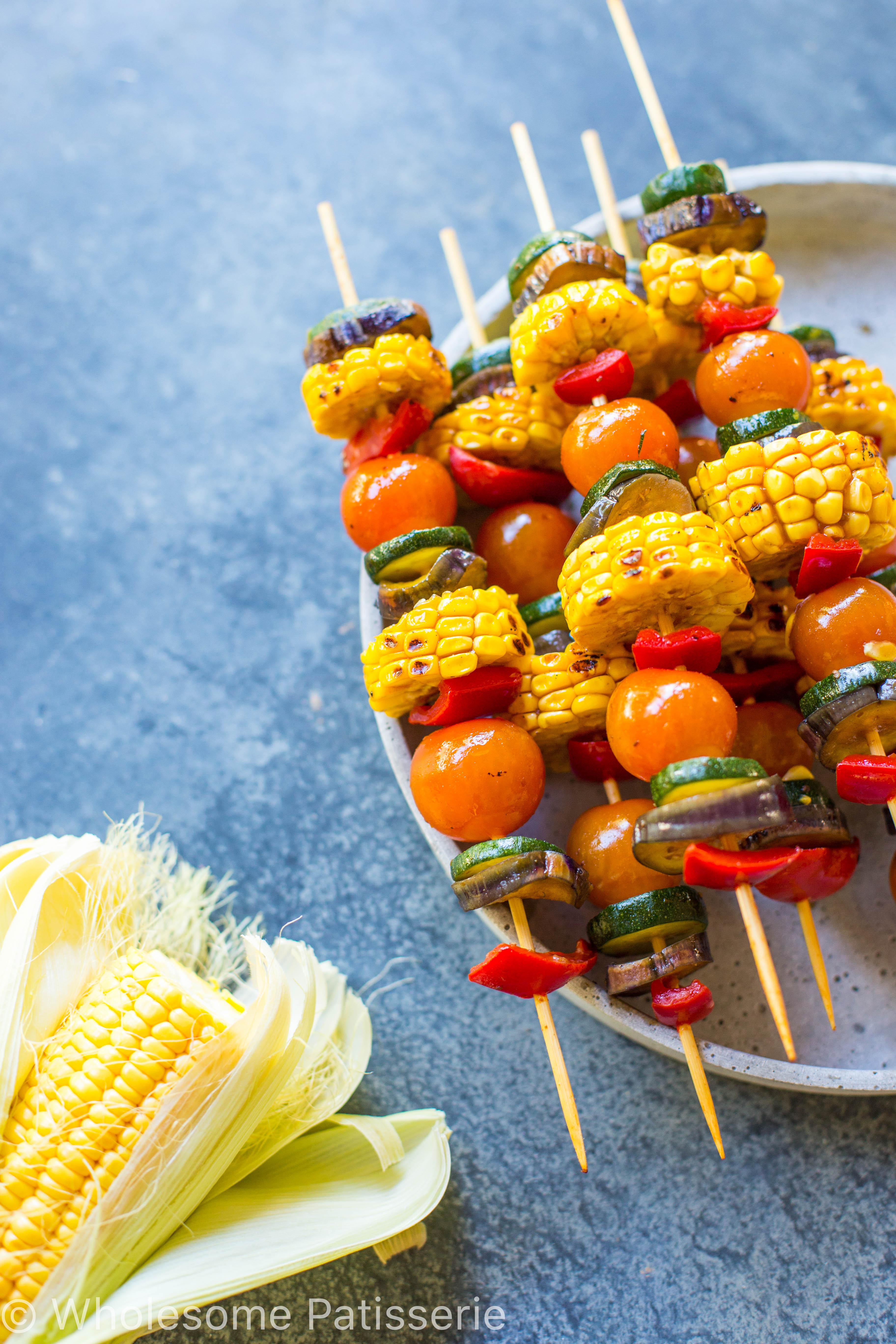 honey-soy-garlic-vegetable-skewers-gluten-free-vegan-vegetarian-kebabs-christmas