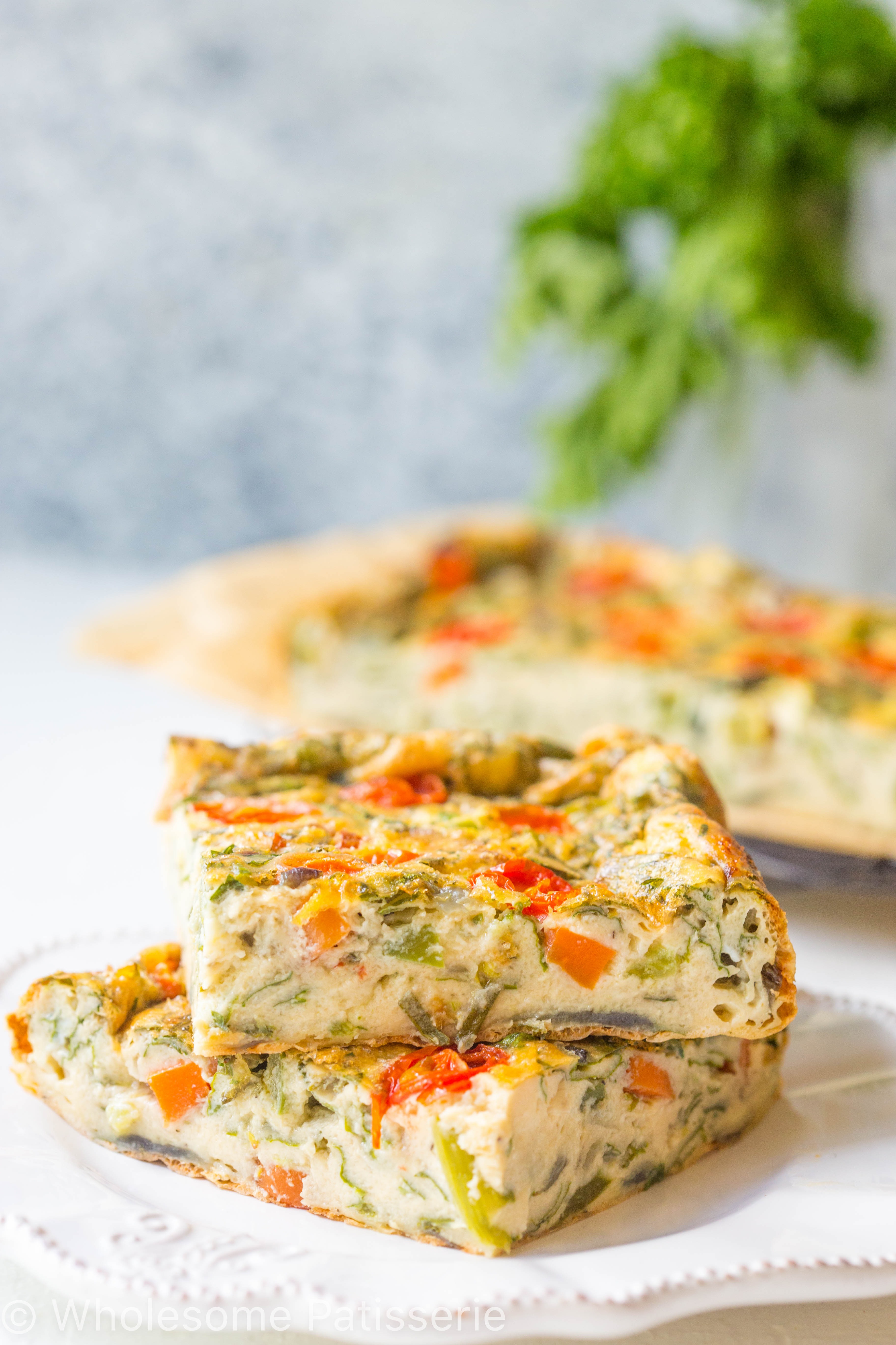 quiche-gluten-free-vegetable-quiche-simple-crustless-delicious-amazing