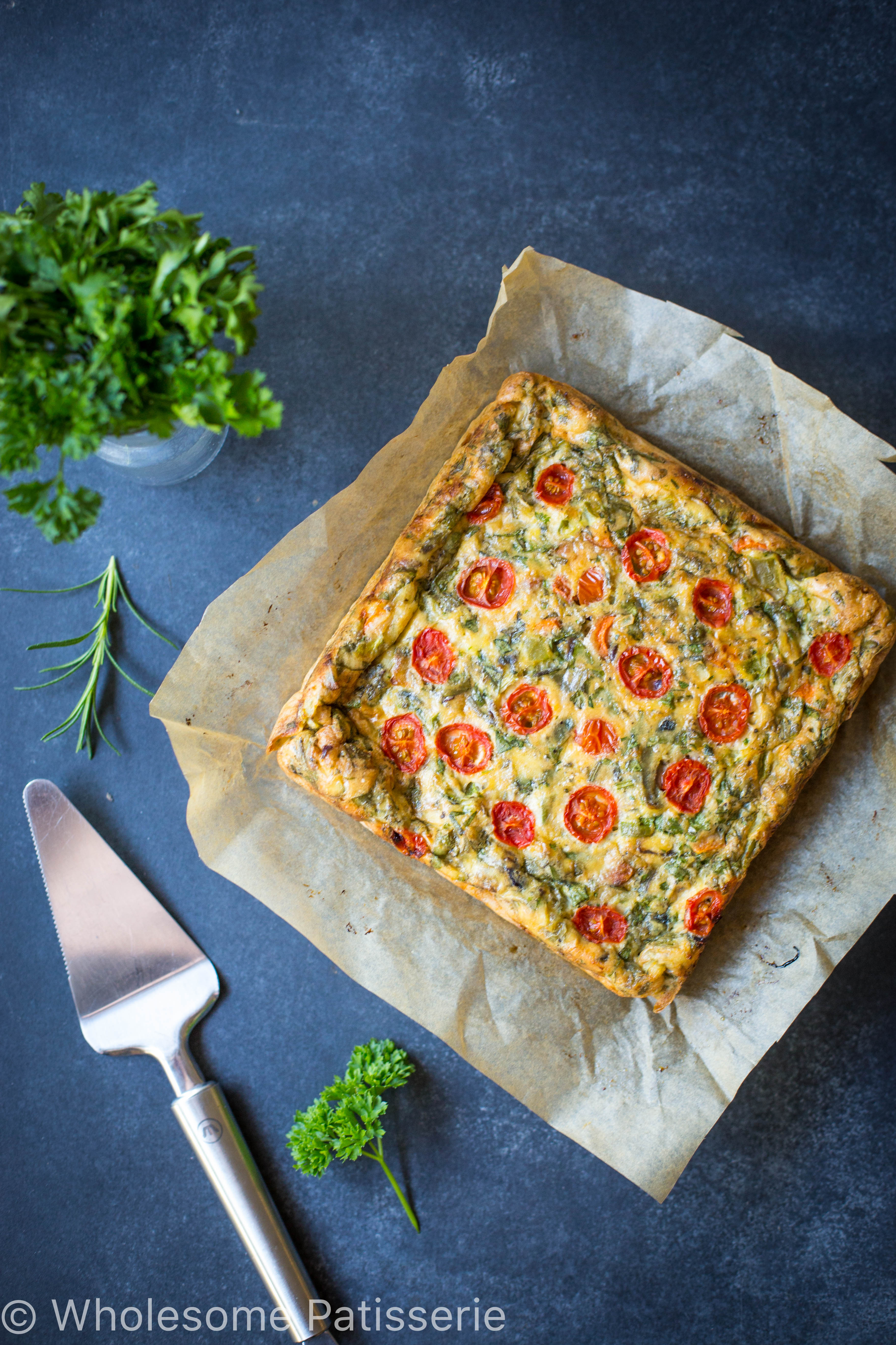 quiche-gluten-free-vegetable-quiche-simple-delicious-amazing-eggs