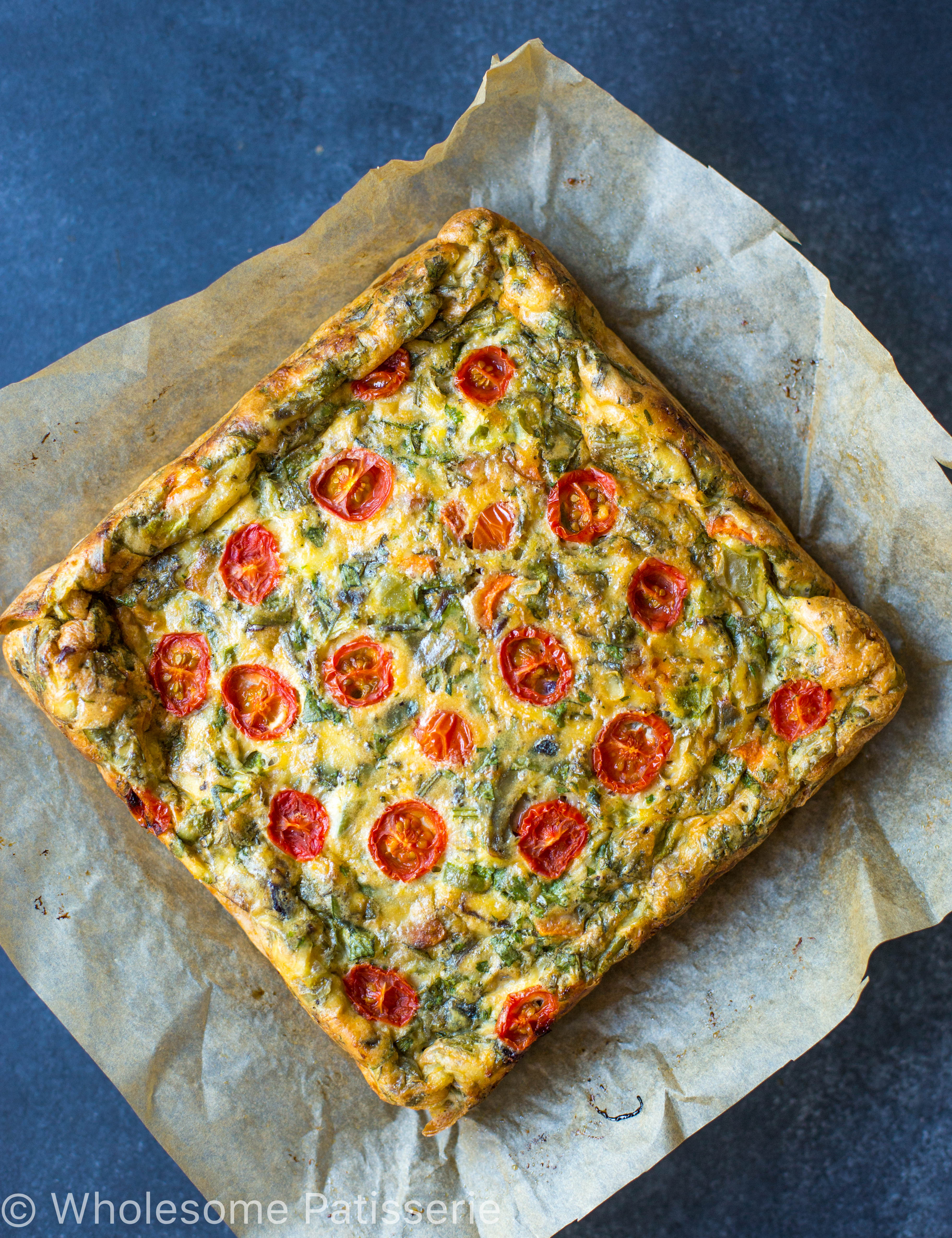 quiche-gluten-free-vegetable-quiche-simple-delicious-amazing-vegetarian