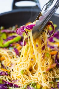 singapore-noodles-gluten-free-delicious-spicy-vegan-noodles-asian-christmas
