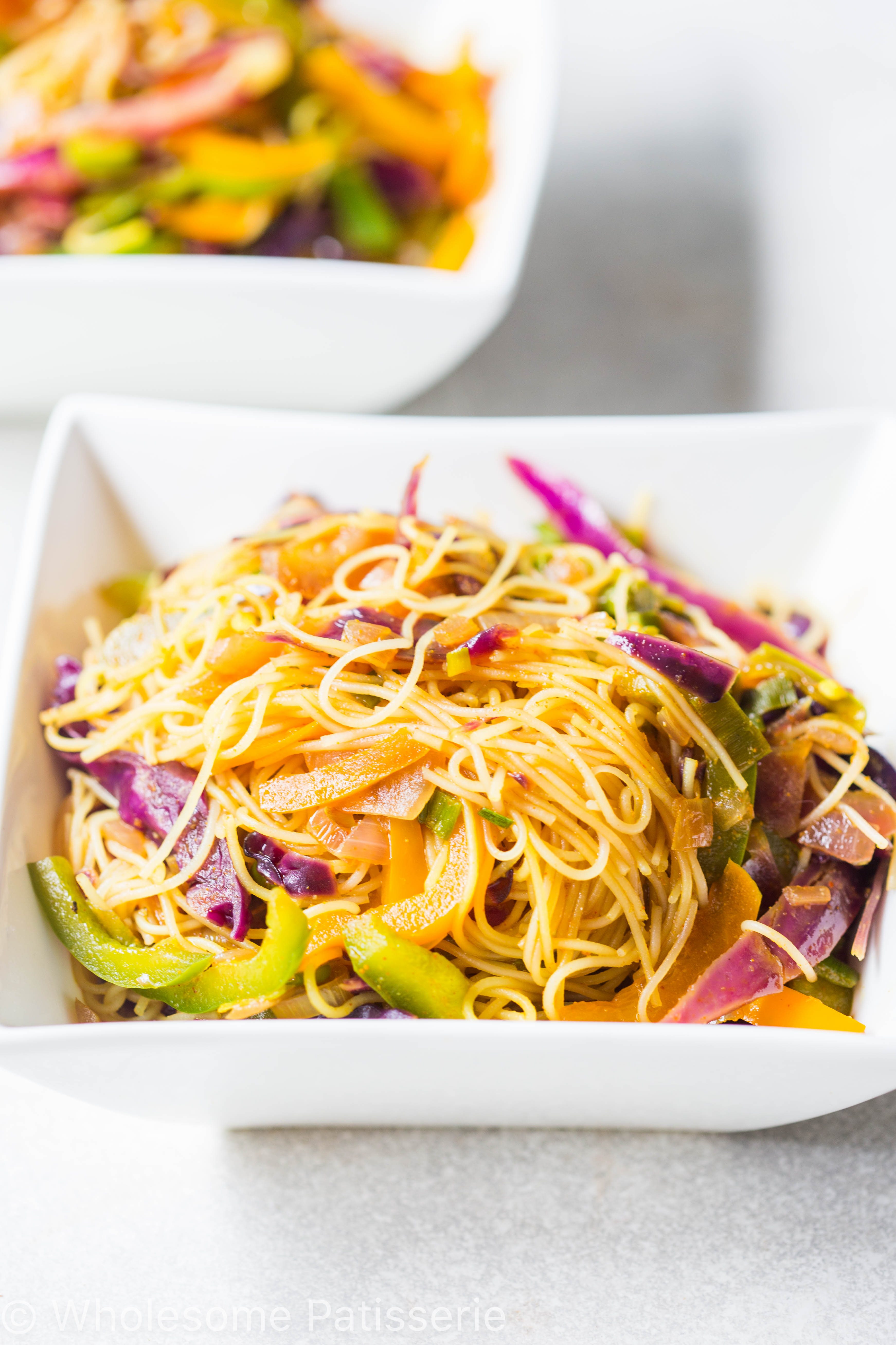 singapore-noodles-gluten-free-delicious-spicy-vegan-noodles-asian-spicy
