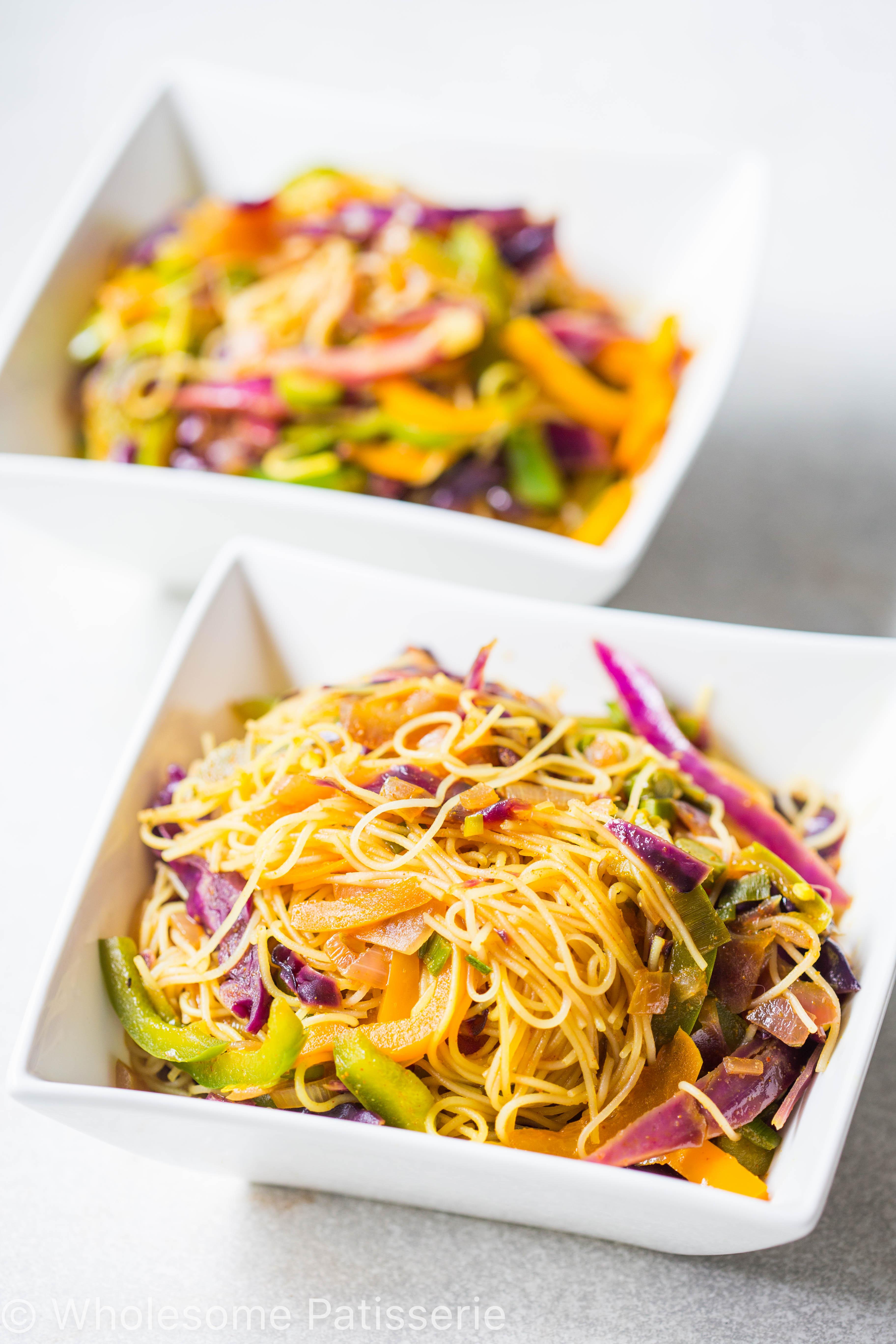 singapore-noodles-gluten-free-delicious-spicy-vegan-noodles-asian