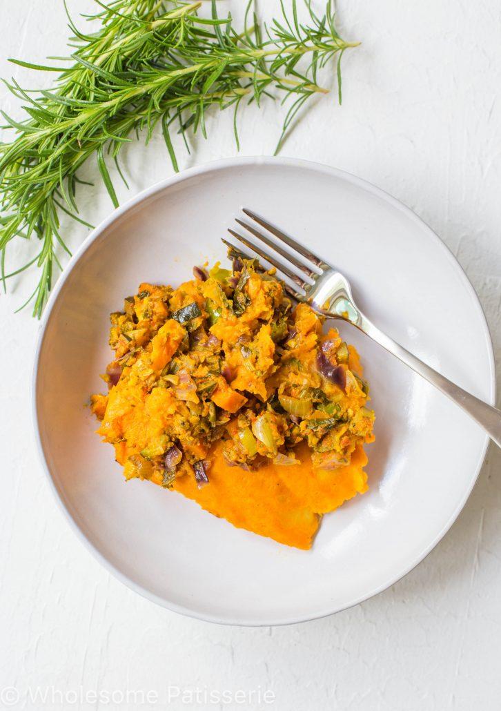 gluten-free-loaded-vegan-shepherds-pie-meatless-easy-vegetarian-delicious