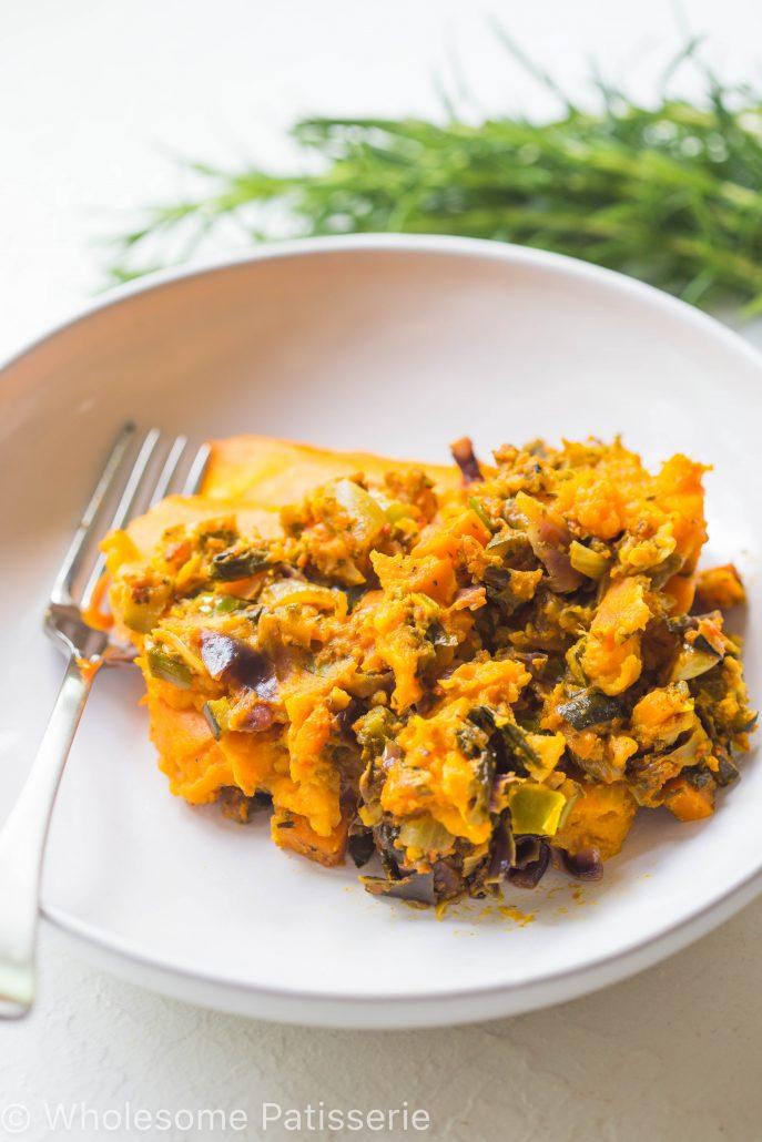 gluten-free-loaded-vegan-shepherds-pie-meatless-easy-vegetarian-delicious-vegetarian
