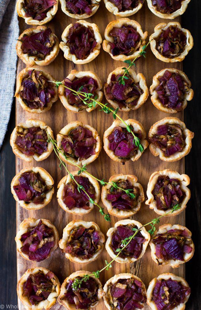 onion-balsamic-zucchini-tartlets-gluten-free-vegan-vegetarian-easy-tasty-high-tea