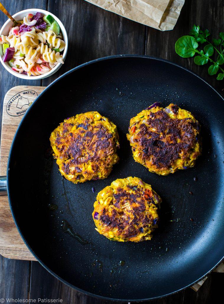 rainbow-vegetable-burgers-gluten-free-vegan-vegetarian-delicious-amazing-patties