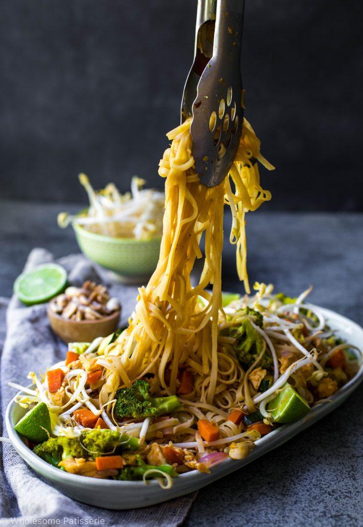 vegetarian-pad-thai-gluten-free-delicious-easy-thai-dinner-amazing