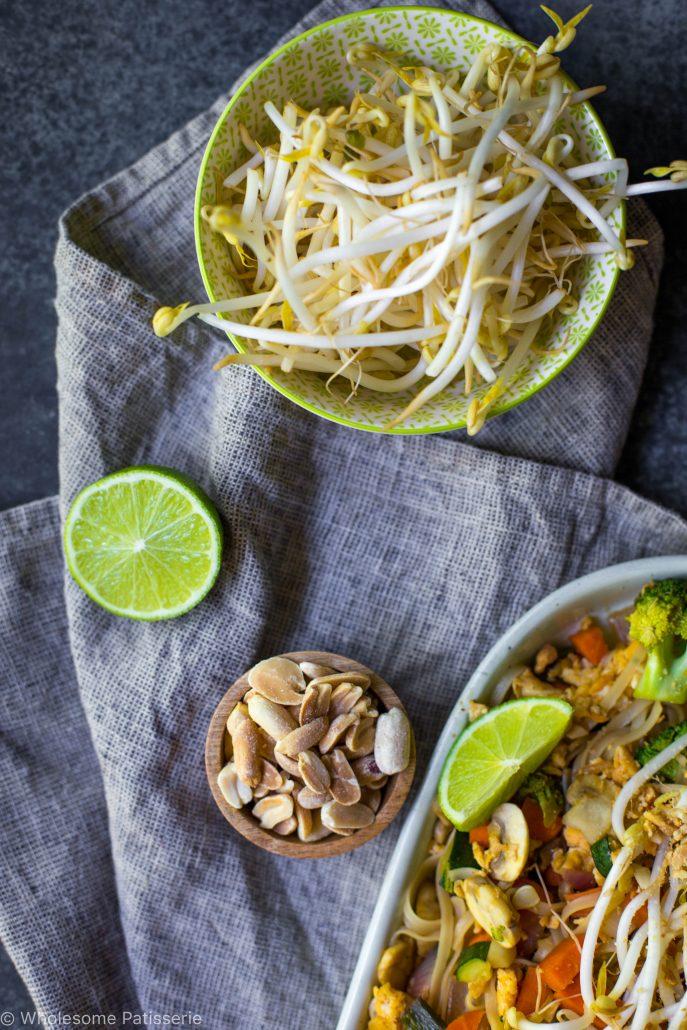 vegetarian-pad-thai-gluten-free-delicious-easy-thai-dinner-amazing-healthy
