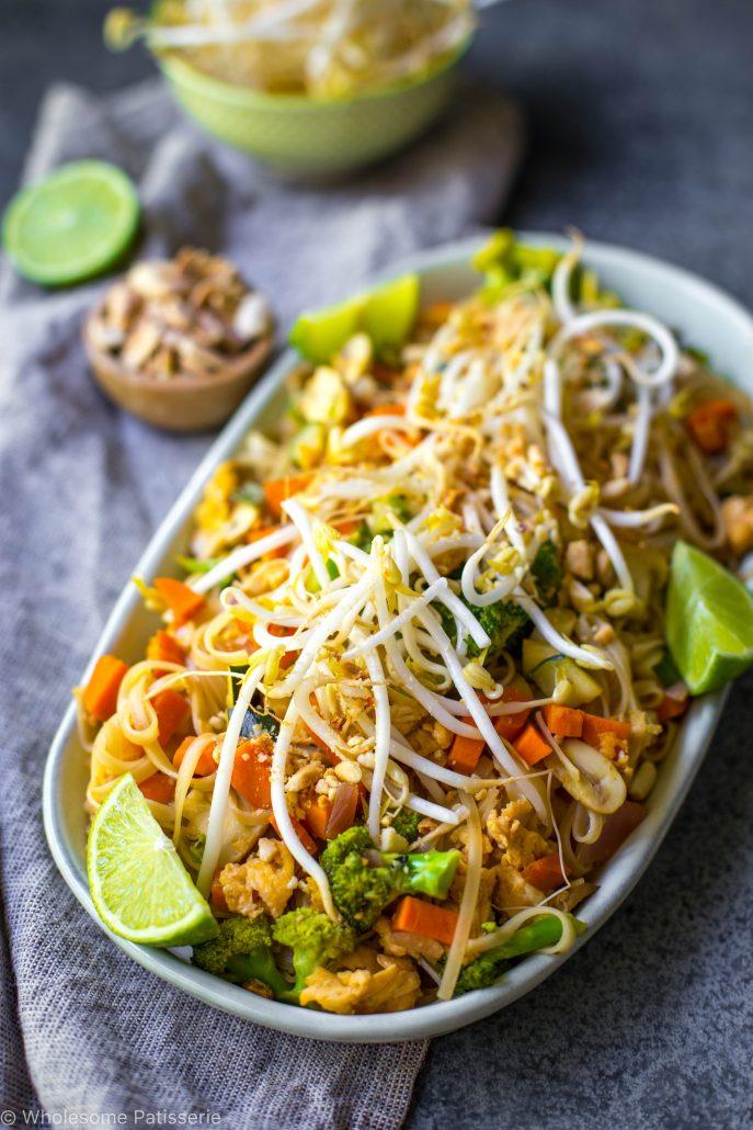 vegetarian-pad-thai-gluten-free-delicious-easy-thai-dinner-amazing-thailand