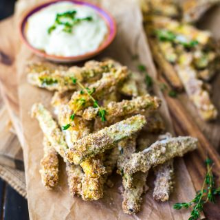 oven-baked-zucchini-fries-crispy-healthy-sides-delicious-vegetarian-gluten-free