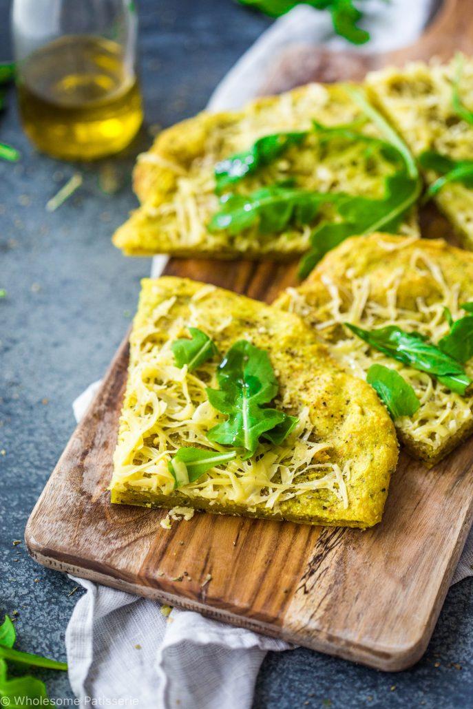 cheesy-garlic-turmeric-flat-bread-gluten-free-dairy-free-vegan