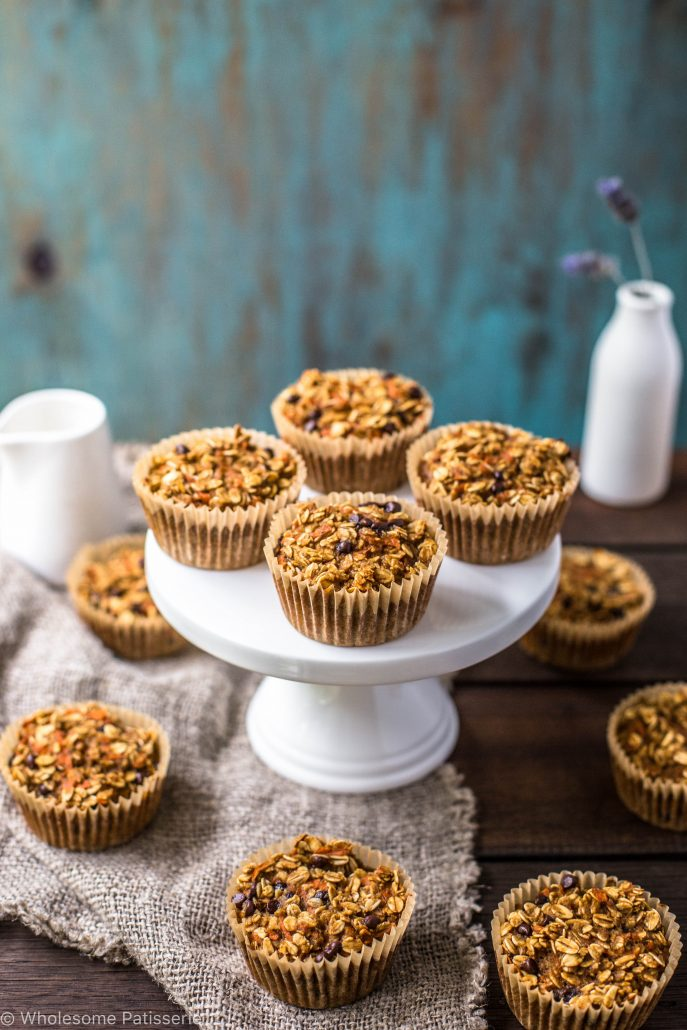 good-morning-breakfast-muffins-quick-easy-delicious-dairy-free-gluten-free-healthy