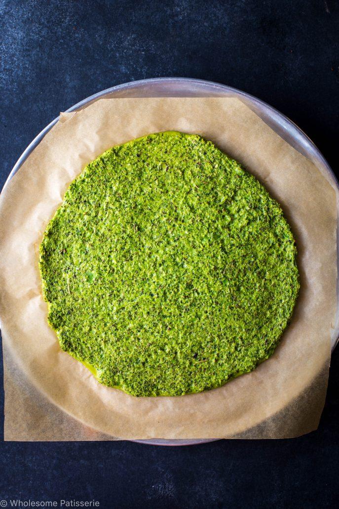 green-goddess-broccoli-pizza-crust-gluten-free-vegan-healthy-vegetarian-delicious-easy-crispy