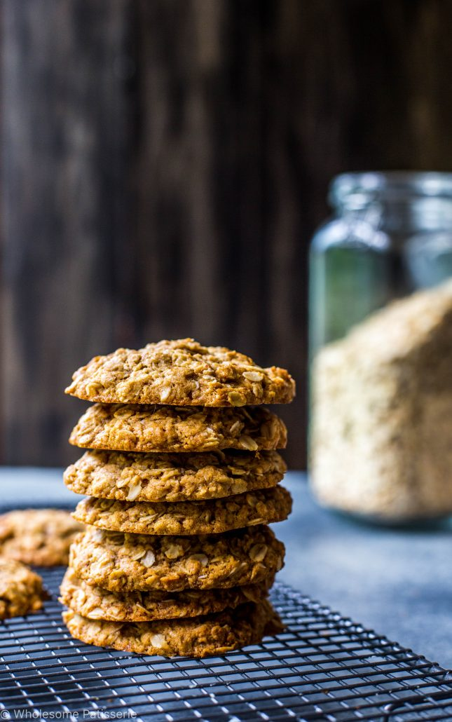Anzac-Biscuits-anzac-biscuits-day-cookies-easy-gluten-free-dairy-free-vegan