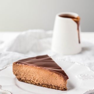 chocolate-fudge-vegan-cheesecake-cake-dairy-free-gluten-free-easter-vegetarian