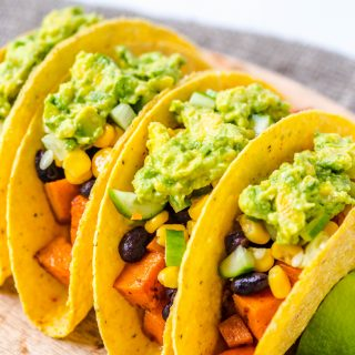 spicy-sweet-potato-black-bean-tacos-gluten-free-taco-tuesday-mexican-easy-healthy-family