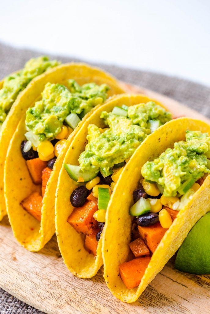 spicy-sweet-potato-black-bean-tacos-gluten-free-taco-tuesday-mexican-easy-healthy-family