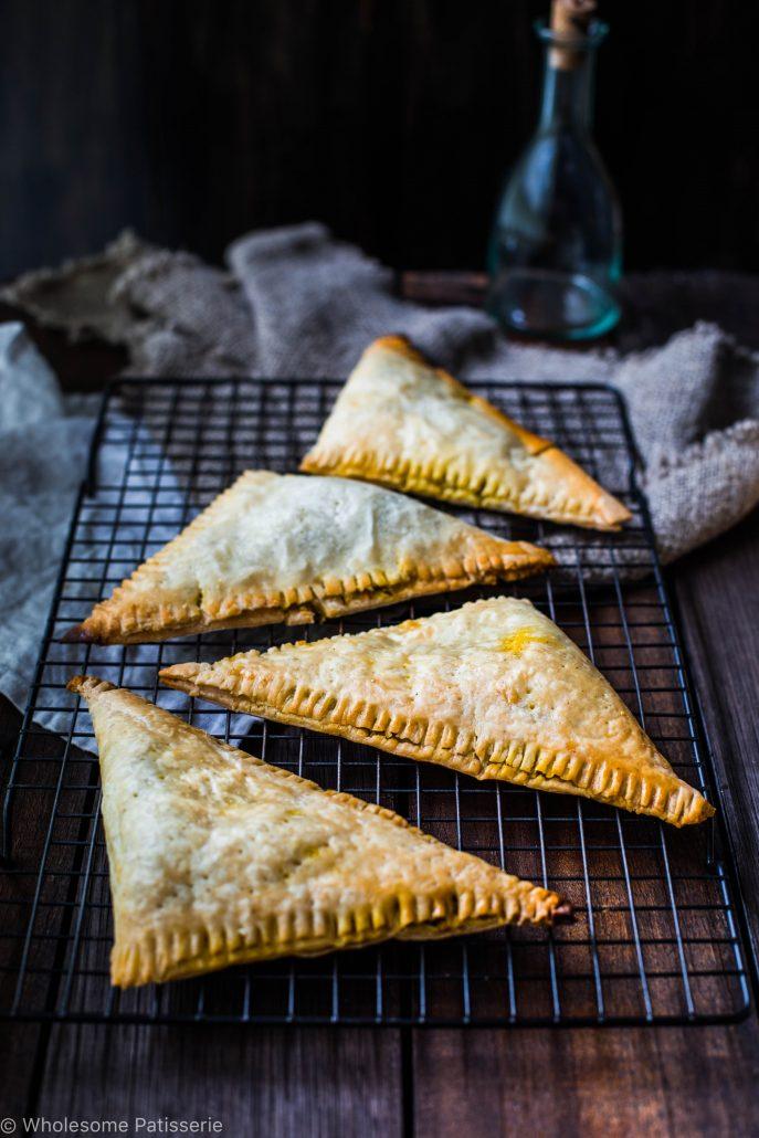 vegetable-pasties-gluten-free-vegetarian-healthy-10-ingredients-puff-pastry-easy