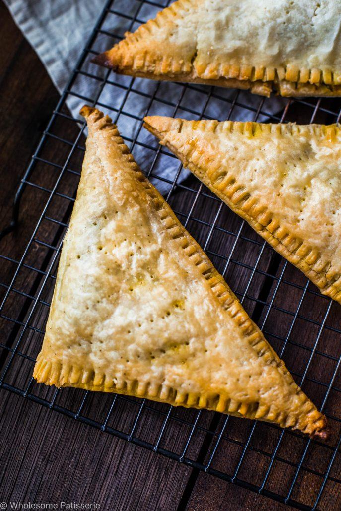 vegetable-pasties-gluten-free-vegetarian-healthy-10-ingredients-puff-pastry-easy-family