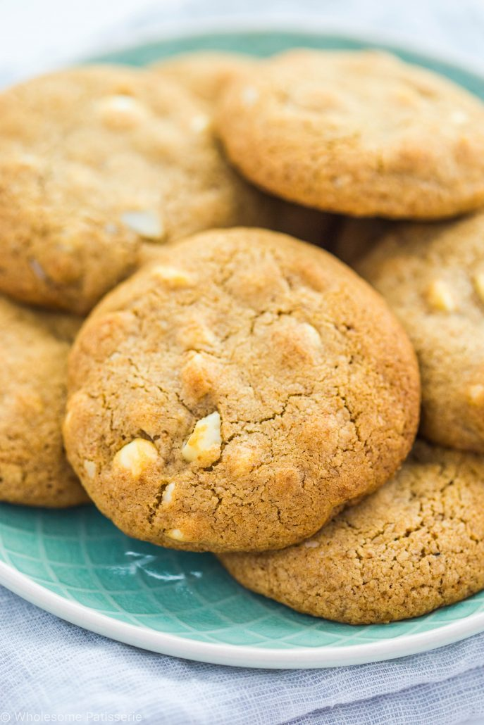 white-chocolate-macadamia-cookies-gluten-free-delicious-simple-perfect