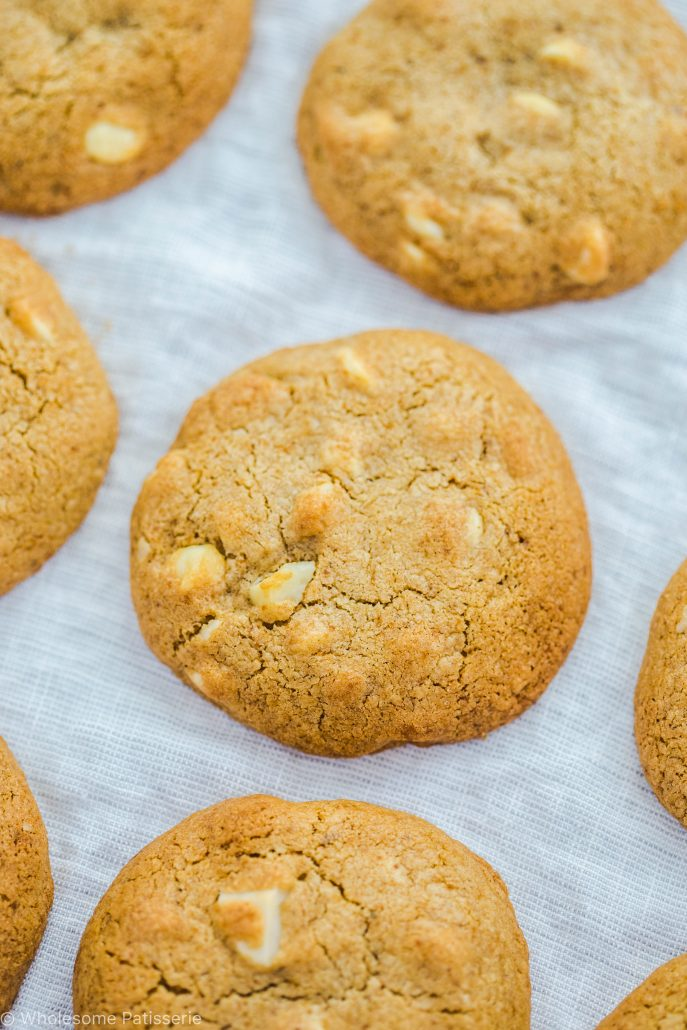 white-chocolate-macadamia-cookies-gluten-free-delicious-simple-perfect-fast
