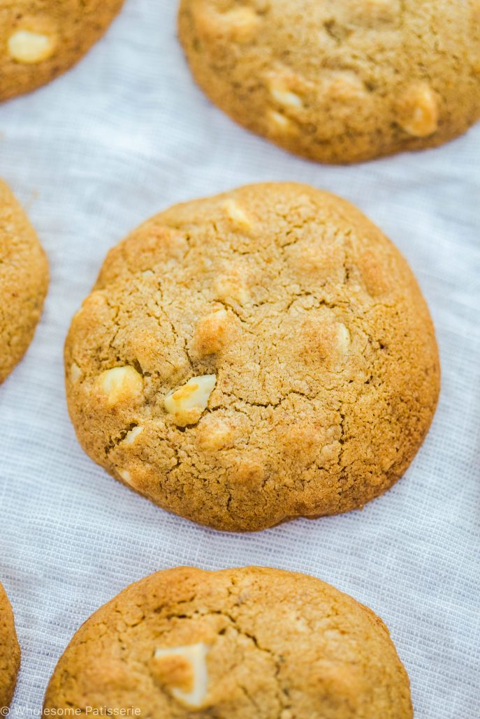 white-chocolate-macadamia-cookies-gluten-free-delicious-simple-perfect-nuts