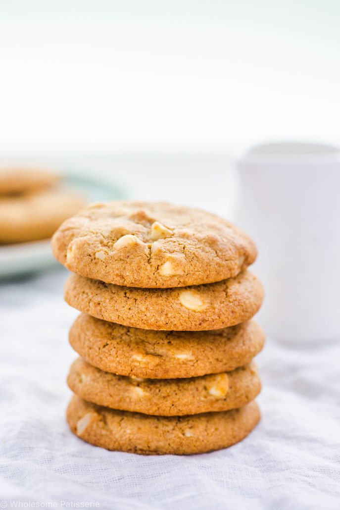 white-chocolate-macadamia-cookies-gluten-free-delicious-simple-perfect-one-bowl