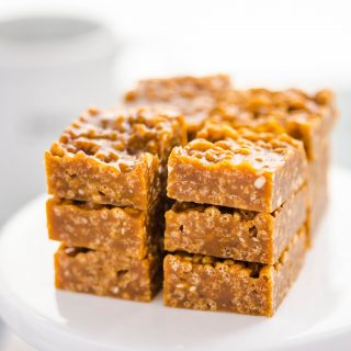 caramel-fudge-squares-delicous-gluten-free-easy-kids-vegetarian-slice-recipe-simple