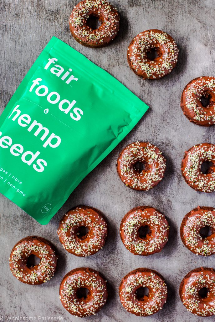 chocolate-hemp-donuts-gluten-free-vegan-dairy-free-fair-foods-delicious-baked-australian