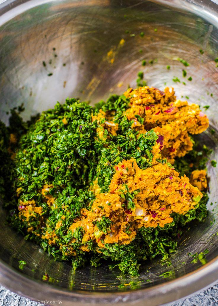 garden-veggie-burgers-vegan-gluten-free-delicious-vegetable-green-vegetarian