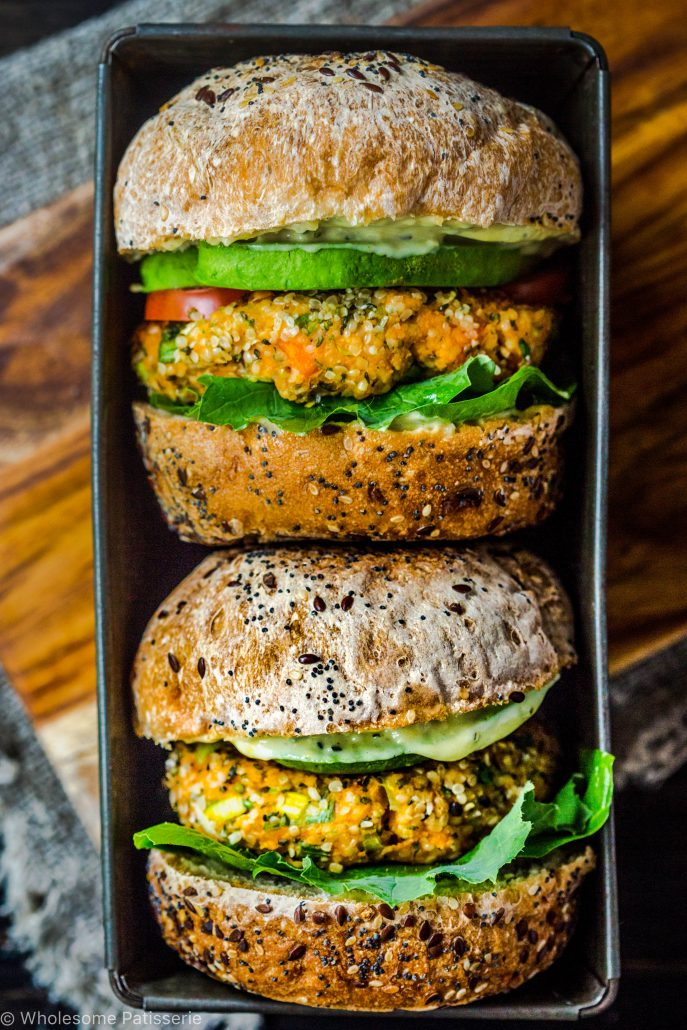 hemp-burgers-vegan-plant-based-gluten-free-fair-foods-hemp-seeds