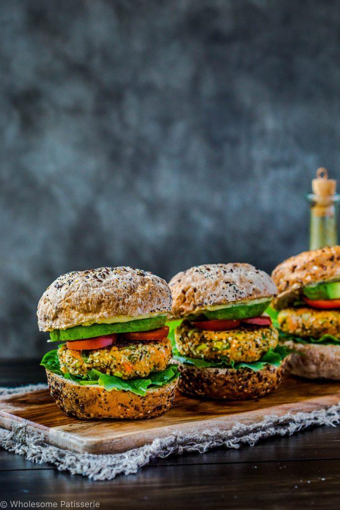 hemp-burgers-vegan-plant-based-gluten-free-fair-foods-hemp-seeds-dinner