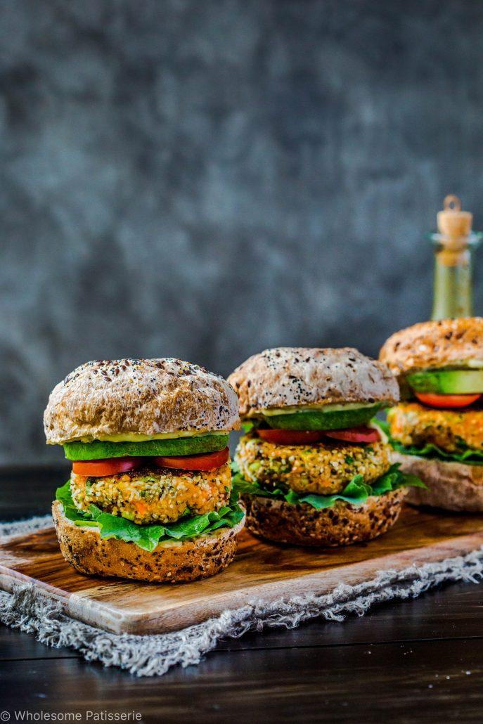 hemp-burgers-vegan-plant-based-gluten-free-fair-foods-hemp-seeds-family