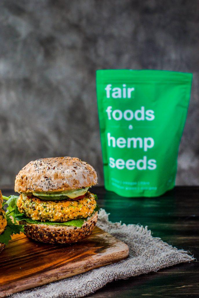hemp-burgers-vegan-plant-based-gluten-free-fair-foods-hemp-seeds-hemp