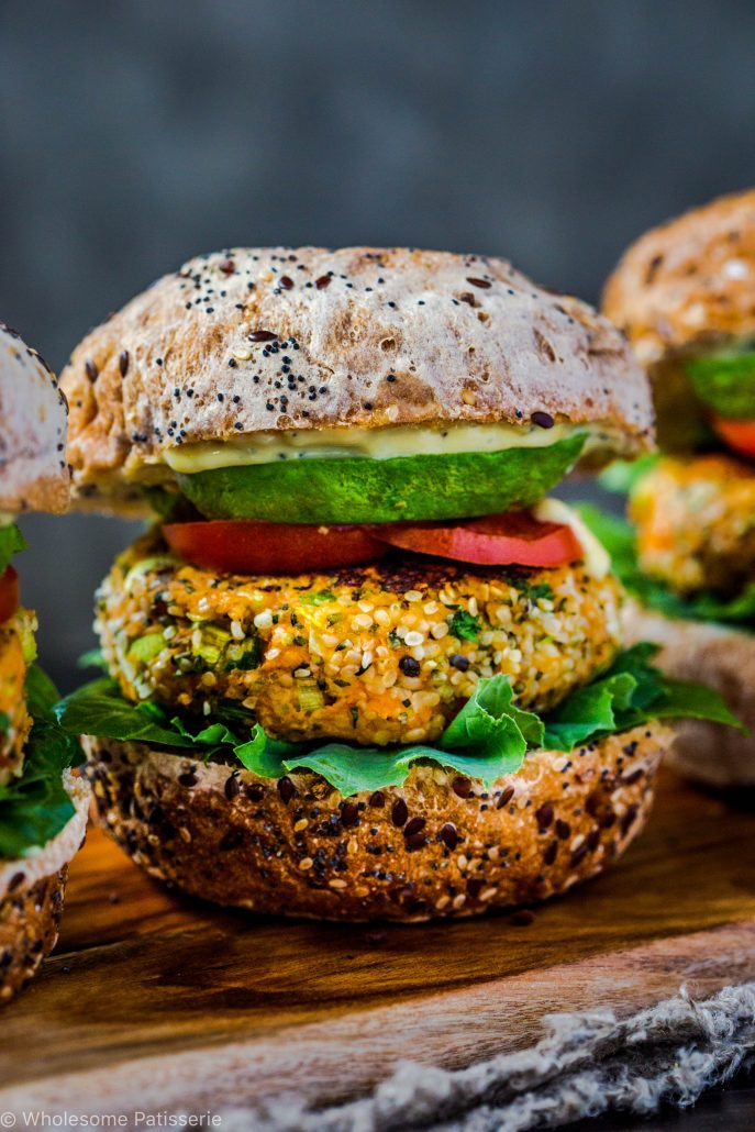 hemp-burgers-vegan-plant-based-gluten-free-fair-foods-hemp-seeds-kids